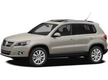 2011_Volkswagen_Tiguan_4WD 4dr SEL 4motion_ Providence RI
