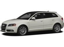 2012_Audi_A3_2.0 TDI Premium Plus_ Brainerd MN