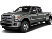2014_Ford_Super Duty F-350 DRW_Lariat_ Longview TX