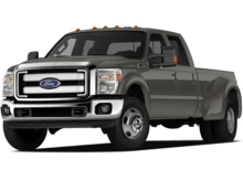 2012_Ford_Super Duty F-350 DRW_Lariat_ Longview TX