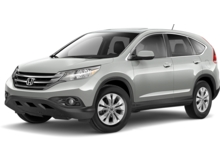 2012_Honda_CR-V_EX W/LEATHER_ Henderson NV