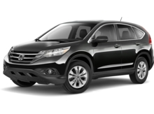 2013_Honda_CR-V_EX_ Bay Ridge NY