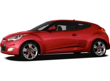 2012_Hyundai_Veloster_Base_ Knoxville TN
