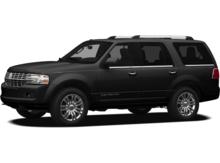2012_Lincoln_Navigator_2WD 4dr_ Clarksville TN