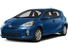 2013_Toyota_Prius c_Three_ Farmington NM