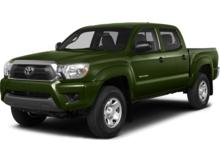 2013_Toyota_Tacoma__ Longview TX