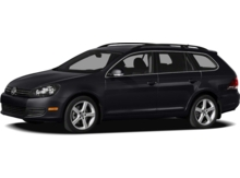 2012_Volkswagen_Jetta SportWagen__ Providence RI