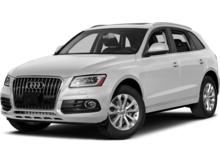 2014_Audi_Q5_3.0 quattro TDI Premium Plus_ Merriam KS