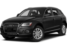 2016_Audi_Q5_quattro 4dr 2.0T Premium Plus_ Providence RI