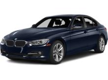 2013_BMW_3 Series_328i xDrive_ Peoria IL