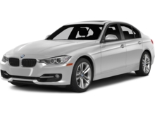 2014_BMW_3 Series_328i xDrive_ Murfreesboro TN