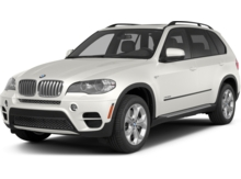 2013_BMW_X5_AWD 4dr xDrive35i_ Westborough MA