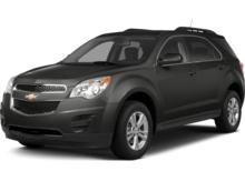 2015_Chevrolet_Equinox_LT_ Cape Girardeau MO