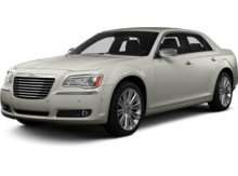 2013_Chrysler_300C_Base_ Farmington NM