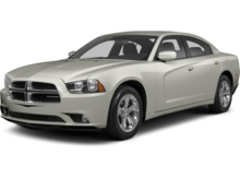 2013_Dodge_Charger_R/T_ Oneonta NY