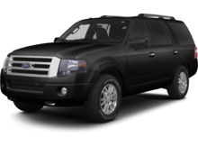2013_Ford_Expedition_Limited_ Cape Girardeau MO