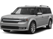 2014_Ford_Flex_SEL_ Brainerd MN