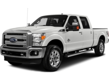 2016_Ford_F-250 SD_XLT Crew Cab 4WD_ Knoxville TN