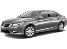 2015_Honda_Accord Sedan_EX-L_ Bay Ridge NY