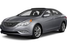 2013_Hyundai_Sonata_SE_ Stuart  FL