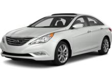 2013_Hyundai_Sonata_GLS_ New Orleans LA