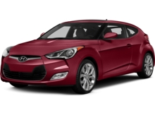 2013_Hyundai_Veloster_Base_ Marion IL