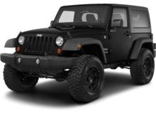 2013_Jeep_Wrangler_Sahara_ Murfreesboro TN
