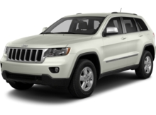 2013_Jeep_Grand Cherokee_Laredo_ Johnson City TN