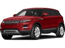 2013_Land Rover_Range Rover Evoque_Dynamic_ New Orleans LA