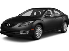 2013_Mazda_Mazda6_i Sport_ Austin TX