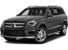 2016_Mercedes-Benz_GL_350 4MATIC® Diesel SUV_ Greenland NH