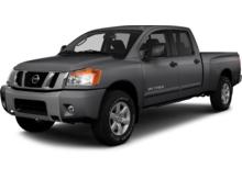 2013_Nissan_Titan_SV_ Longview TX