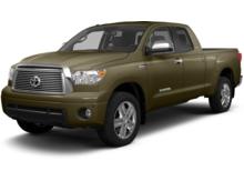 2013_Toyota_Tundra 4WD Truck__ Clarksville TN