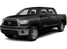2013_Toyota_Tundra_Limited_ Johnson City TN
