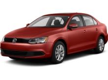 2013_Volkswagen_Jetta Sedan_TDI_ Providence RI