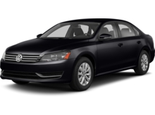 2013_Volkswagen_Passat_SEL Premium_ Providence RI