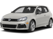 2013_Volkswagen_Golf R_w/Sunroof & Navi_ West Islip NY