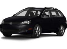 2013_Volkswagen_Jetta SportWagen_2.0L TDI_ Murfreesboro TN