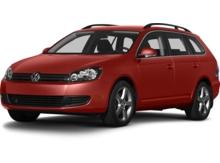 2013_Volkswagen_Jetta SportWagen_2.0L TDI_ Peoria IL