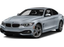 2014_BMW_4 Series_428i_ Austin TX
