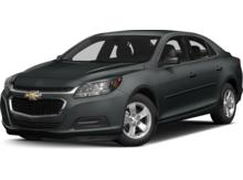 2014_Chevrolet_Malibu_4dr Sdn LT w/2LT_ Midland TX