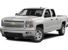 2014_Chevrolet_Silverado 1500_LT_ Watertown NY