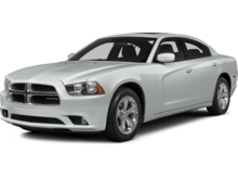 2014_Dodge_Charger_RT_ Clarksville TN