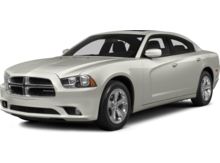 2014_Dodge_Charger_R/T_ Watertown NY