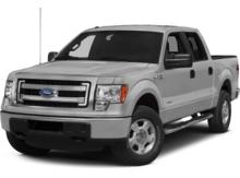2014_Ford_F-150_XLT_ Austin TX
