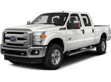 2015_Ford_F-350SD_Lariat_ Watertown NY
