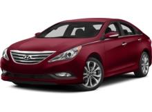 2014_Hyundai_Sonata_Limited 2.0T_ Murfreesboro TN
