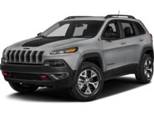 2015_Jeep_Cherokee_Trailhawk_ Pharr TX