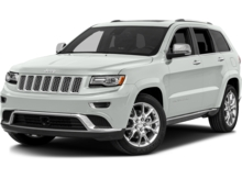 2014_Jeep_Grand Cherokee_4WD Summit_ Cape Girardeau MO