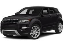 2015_Land Rover_Range Rover Evoque_Pure Plus_ Austin TX